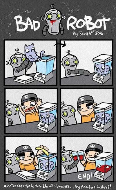 Bad_Robot.jpg